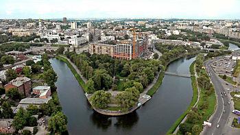 Лучший дом престарелых с профессиональным обслуживанием, частный пансионат в Харькове – это заслуженная старость