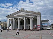 Лучший дом престарелых в Запорожье с профессиональным обслуживанием и медицинским уходом. Частный пансионат.